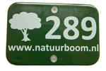 www.natuurboom.nl